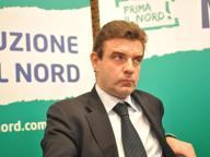 Fondi Piemonte, assolto Cota La sentenza: 10 condannati e 15 assoluzioni