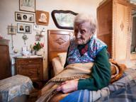 La longevità ha un limite: 115 anni (ma qualcuno ipotizza 125)