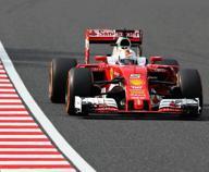 F1, il mea culpa della Ferrari «Sottovalutate Mercedes e Red Bull»