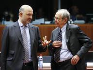 «Il deficit al 2,4% è elevato Ma l'accordo si può trovare»