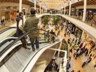Immobili, il settore retail supera la crisi, ma non in tutta Italia
