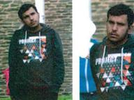Germania, allarme terrorismo Catturato a Lipsia il sospetto terrorista: «Progettava attentati»