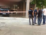 Cagliari: ucciso per un commento su Facebook