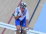 L'Italia punta su Nizzolo e Viviani per conquistare il titolo iridato in Qatar