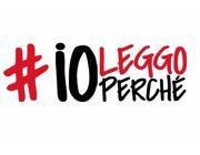 Al via la campagna #ioleggoperché per donare libri alle scuole italiane