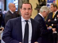 «Bpm-Banco darà stabilità al sistema fusione necessaria, segnale al Paese»