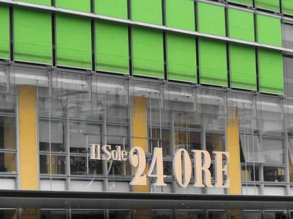La procura di Milano avvia inchiesta su