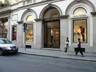 Milano, capitale della moda italiana con il 17% di acquisti nel settore