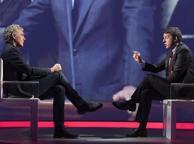 Referendum, polemiche sui talk show Il No è diviso, rebus su chi va in tv