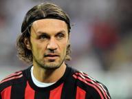 Milan, il no di Maldini: «I miei valori sono più importanti di un impiego»