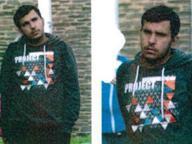 Germania, trovato impiccato in cella presunto terrorista siriano