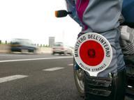 Palermo: arrestati tre poliziotti, chiedevano «pizzo» a commercianti