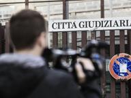 Mafia Capitale, sms a Buzzi. Csm diviso sul «processo» a De Cataldo