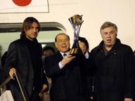 Maldini: «Milan non sarai vincente» I cinesi: «Presto vedrà che si sbaglia»