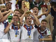 La Fifa accelera sul Mondiale XL In consiglio la formula a 48 squadre