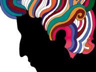 Bob Dylan Premio Nobel per la Letteratura «La sua canzone è poesia»