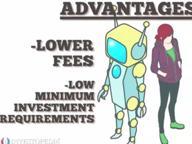Robo-advisor: la nuova frontiera dei portafogli creati dagli investitori di successo