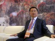 Yao, il re dei raider guida la carica dei 594 miliardari cinesi