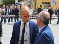 «Lasciato solo contro gli abusi» Il sindaco-eroe vuole dimettersi
