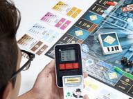 Banconote addio: ora a Monopolysi paga solo con la carta di credito