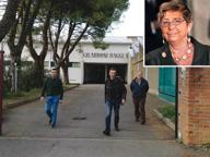 Nonna Gilardoni si barrica«Mai l'azienda a mio figlio»
