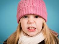 Digrignare i denti, un disturbo molto diffuso e poco noto: come affrontarlo