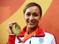 Atletica leggera, eptathlon: si ritira Jessica Ennis-Hill, l'atleta più amata della Gran Bretagna