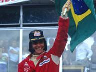 F1, Emerson Fittipaldi «Rosberg merita il Mondiale, ma Alonso è il più forte di tutti»