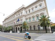 Bankitalia, debito pubblico in calo Prima frenata da dicembre 2015