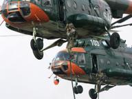 Italiani nel Baltico: scelta comunicata a luglio, polizia aerea già in azione