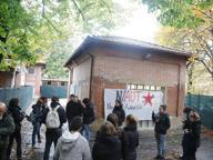 L'università dà una sede al collettivo studentesco che aggredì Panebianco