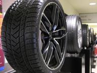 Pirelli-Bicocca, un brevetto l'anno