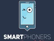 L'app premia chi non usa il cellulare