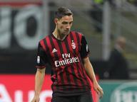 Serie A sul lettino, in aumento gli psicologi per i giocatori in crisi