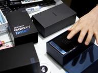 Samsung, allarme utili (- 3,2 miliardi) Premio di 100 dollari ai clienti fedeli