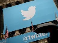Twitter, pretendenti in fuga Un modello da reinventare