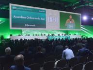 Al via a Milano e Verona le assemblee di Bpm e Banco per la fusione