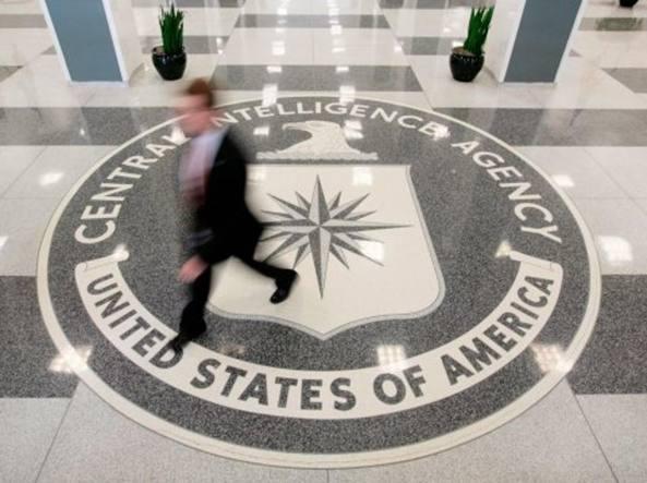 Usa preparavano cyberattacco a Russia