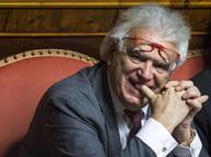 Verdini di governo: patto con Alfano, noi in prima linea per il referendum