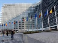 «L'esame di Bruxelles? Potrebbe essere più facile del previsto»