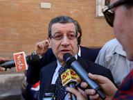 Chiti: « Renzi ha aperto al dialogo, grave non credere al premier»