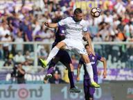 Fiorentina-Atalanta 0-0: gioco piatto e noioso la Viola fischiata al Franchi