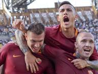 Serie A: hanno vinto le punte, punita la vanità della difesa