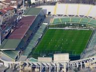 Firenze: allarme attentato (poi rientrato) nei pressi dello stadio