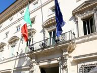 I giudici: «Assumete quei 18» Il silenzio di Palazzo Chigi