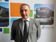 Mazzoncini (Ferrovie): «Noi non aboliremo gli abbonamenti per i pendolari dell'Alta Velocità»