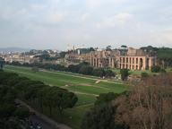 Lo spreco delle due Soprintendenze che si contendono i tesori di Roma