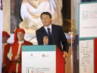 Sale l'interesse per la lingua italiana È la quarta lingua più studiata
