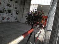 Per 16 anni fiori sulla tomba sbagliataScambio di salme al Musocco