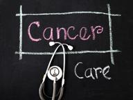 Tumori, tre milioni di sopravvissuti Un italiano su 20 ha avuto il cancro